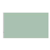 schwinmmen-icon